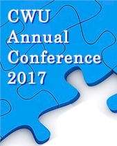 CWU Annual Conference 2017