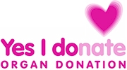 Organ Donation Saves Lives